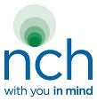 The National Council for Hypnotherapy